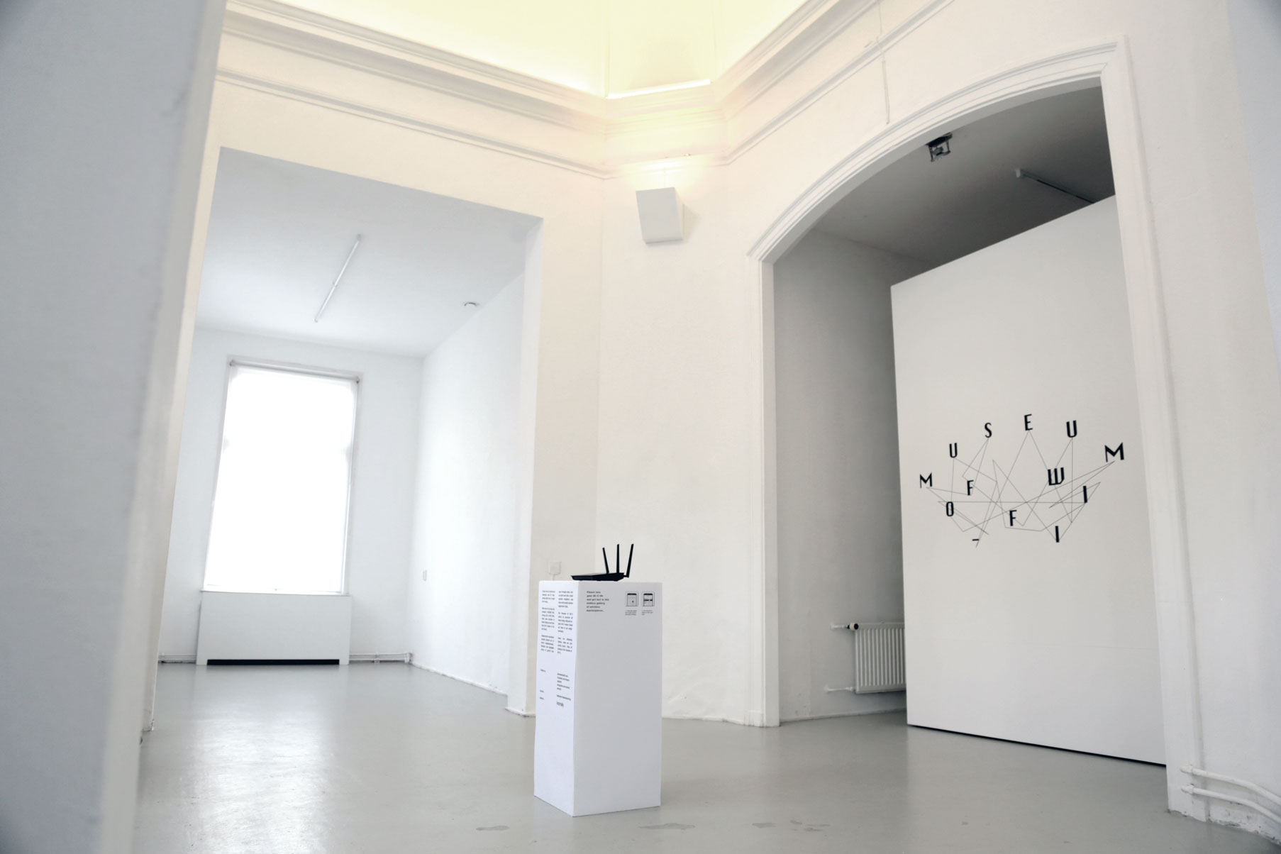 guillaume roukhomovsky a museum of wifi