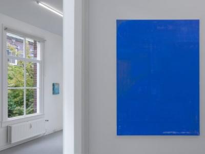urs moore, untitled, 2020