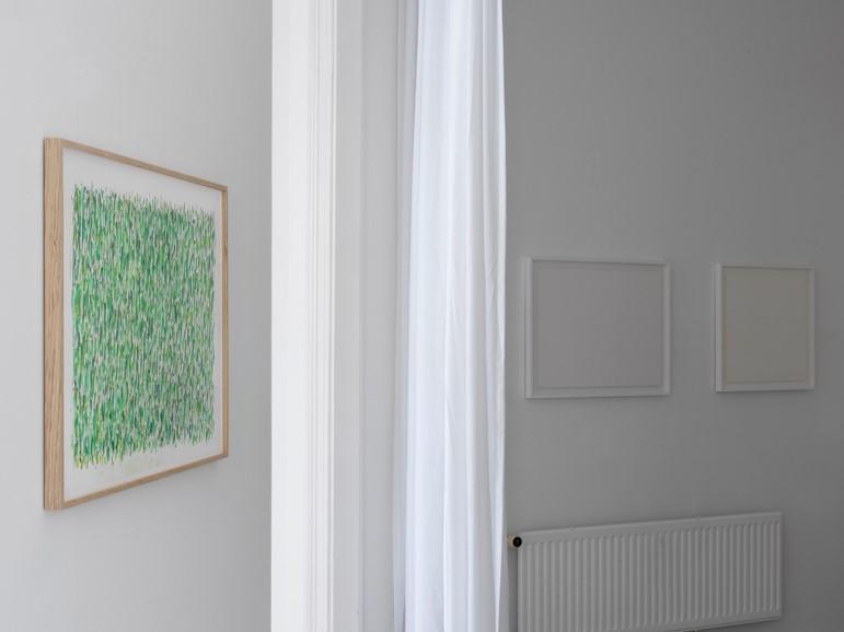 027.BRADWOLFF PROJECTS-HERMAN DE VRIES 2021-PH.GJ.VanROOIJ